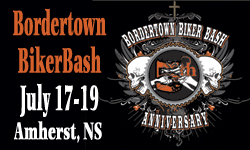 BordertownBikerBash
